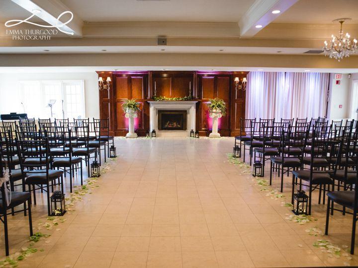 Tmx 1528480416 454d8dfc2fc3a0fa 1528480414 2b3a938c61bed3c5 1528480398815 18 Pg 8 1  2  Branford, Connecticut wedding venue