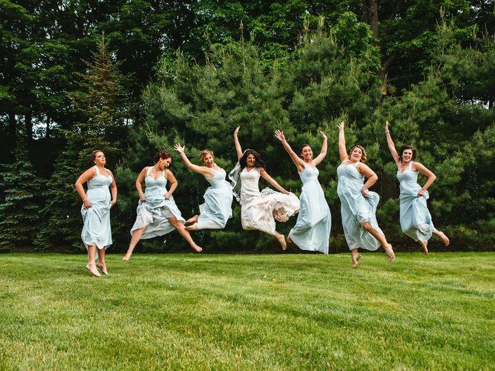Tmx 1528480428 63a9f6f97b5bfc77 1528480426 2e91972823f26280 1528480425788 23 Pg 7 1 Branford, Connecticut wedding venue