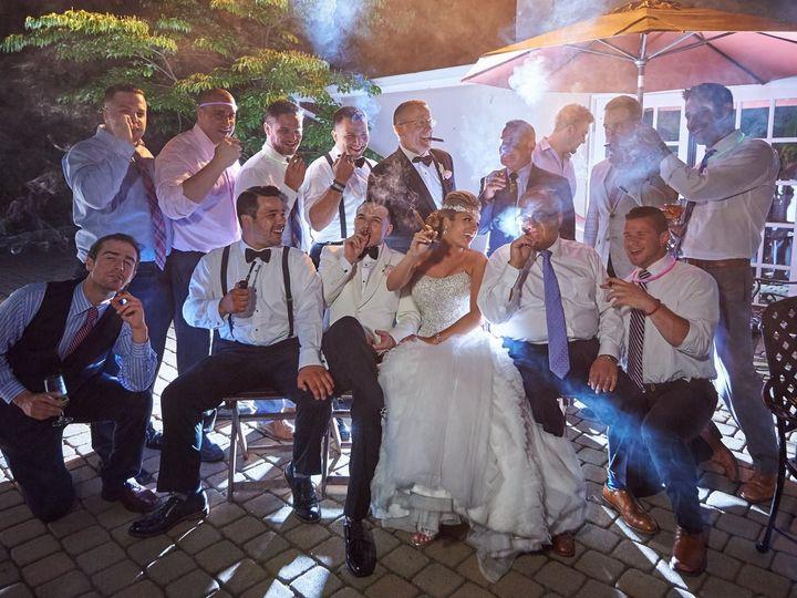Tmx 1528480436 0ded9af1904c4c10 1528480435 A6af3b407355d12e 1528480434937 26 Pg 7 4 Branford, Connecticut wedding venue