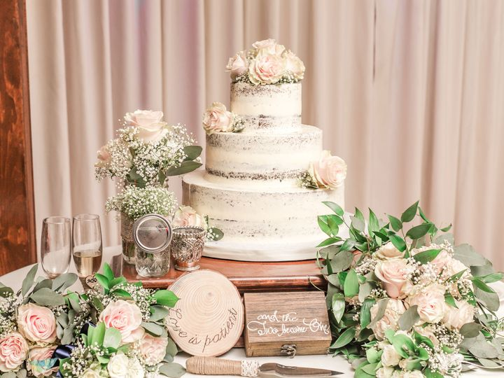 Tmx 1528480529 Dcd71d600ce5cb92 1528480526 Adb6ece62bb05c51 1528480521575 39 Pg 18 1 Branford, Connecticut wedding venue