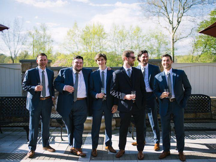 Tmx 1528480535 4fec6ce42c2369a3 1528480533 61cf52077cbcece6 1528480532907 42 Pg 19 1 Branford, Connecticut wedding venue