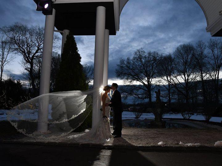Tmx 1528480548 69609cc9326d3747 1528480547 7f95e20da96ed020 1528480546918 47 Pg 20 2  3  Branford, Connecticut wedding venue