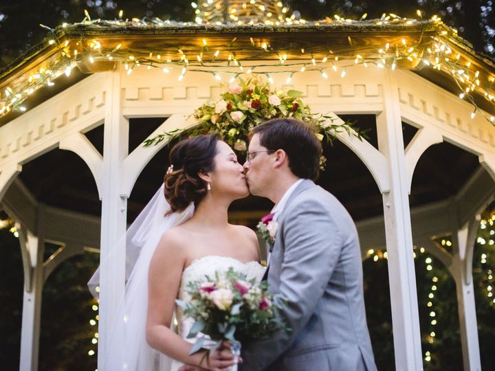 Tmx 1528480602 4d21821e89710aa7 1528480601 A4c647179d22b2f0 1528480596366 52 Pg 22 1 Branford, Connecticut wedding venue
