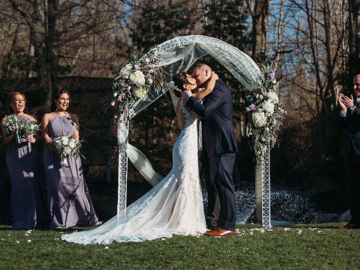 Tmx 1528480625 4a9d985fc5455273 1528480622 4fadc9457c5fd195 1528480618206 56 Rachel Dustin Woo Branford, Connecticut wedding venue