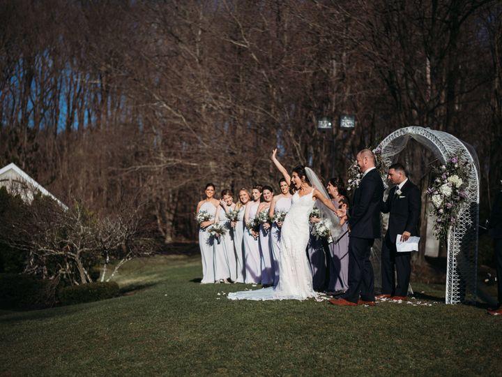 Tmx 1528480640 1b2b3ec4833b2712 1528480636 9079595616cd788a 1528480633643 57 Rachel Dustin Woo Branford, Connecticut wedding venue