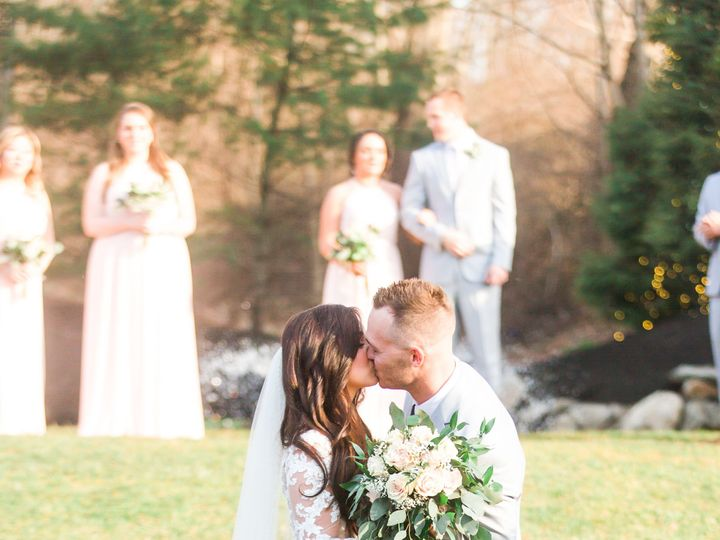 Tmx 1528480665 527f743140793578 1528480662 C5c772a4a3f3469b 1528480659200 60  58B6504 Branford, Connecticut wedding venue