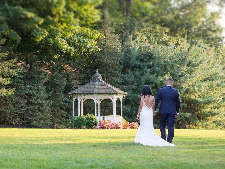 Tmx 1528480800 62f2099f49970437 1528480799 9758bc1c8e5c369b 1528480798821 75 21587399 19237391 Branford, Connecticut wedding venue