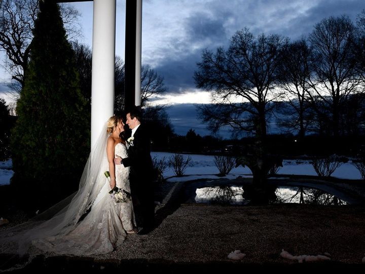 Tmx 1528480811 666f6f08e9612aaf 1528480809 D4a5e5deec87045b 1528480809398 76 29388617 10155972 Branford, Connecticut wedding venue
