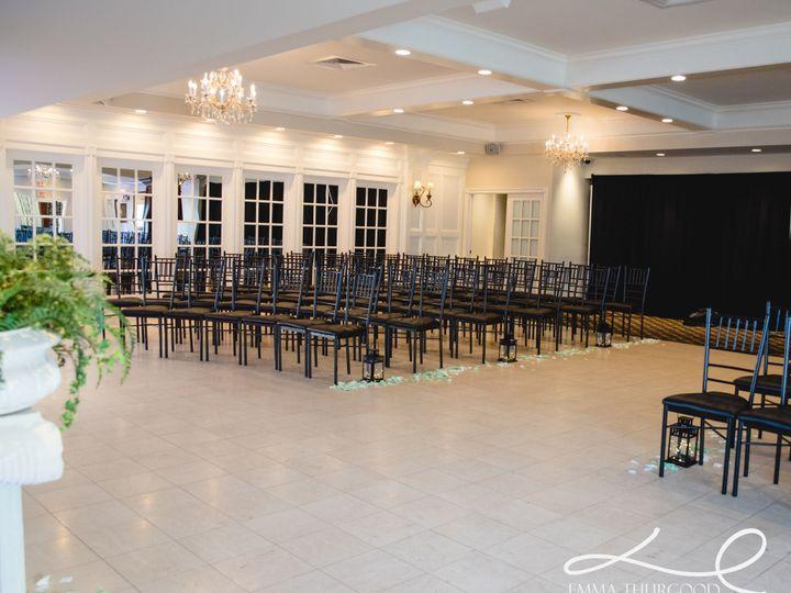 Tmx 1528480864 195c38053e64a303 1528480862 417a19e87c1f4a93 1528480860870 81 WmARC Wedding For Branford, Connecticut wedding venue