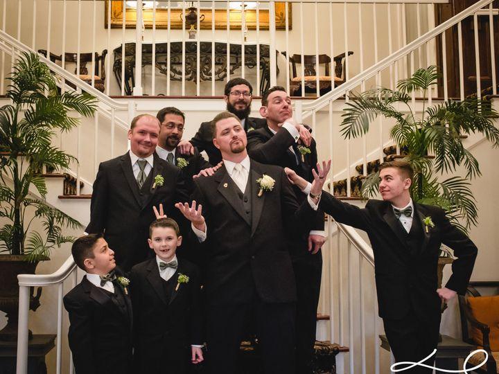Tmx 1528480874 643a3ce787a1888e 1528480872 8019e910b937cb57 1528480871710 83 WmARC Wedding For Branford, Connecticut wedding venue
