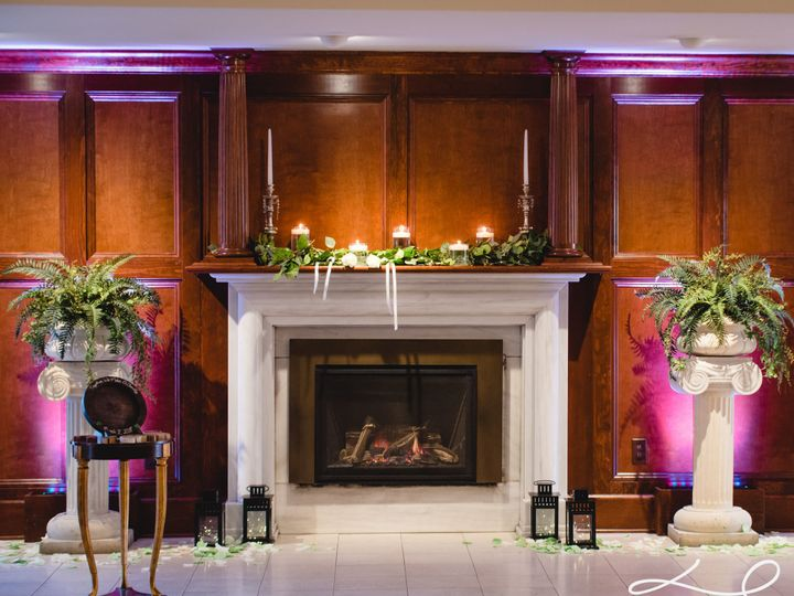 Tmx 1528480878 3458f48a61dc2539 1528480877 08de8bae1a13bc4f 1528480876782 84 WmARC Wedding For Branford, Connecticut wedding venue