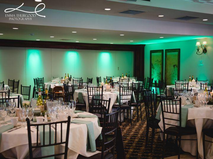 Tmx 1528480882 A31cf5265119f213 1528480881 8a6352574701913d 1528480880811 85 WmARC Wedding For Branford, Connecticut wedding venue