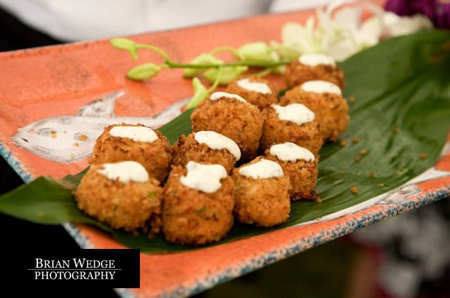 Tmx 1236054786875 CrabCakes Kennebunkport, Maine wedding catering