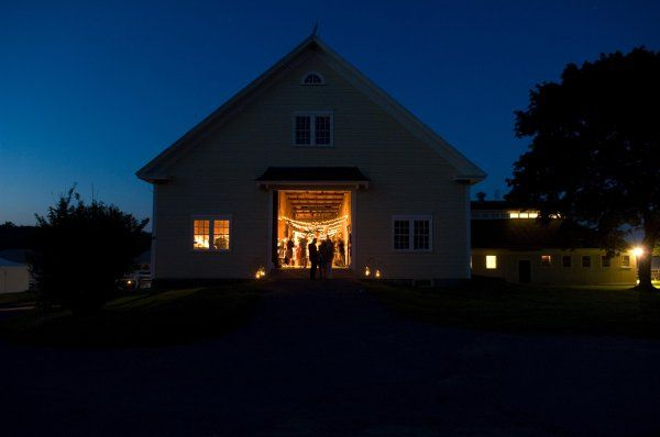 Tmx 1236278109734 Ernst0659 Kennebunkport, Maine wedding catering