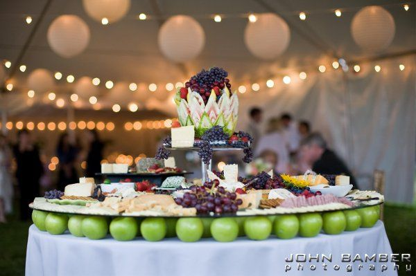 Tmx 1236296587266 001 Djb Ellis 6858 Kennebunkport, Maine wedding catering