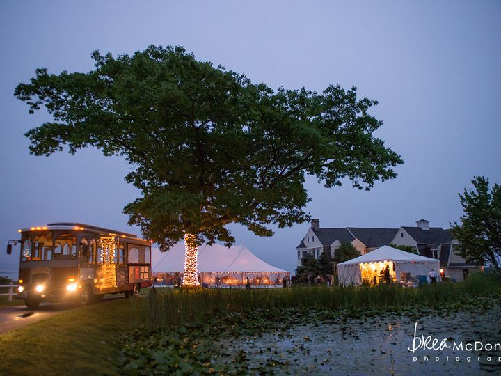 Tmx 1490980879424 Breamcdonaldphotography0032 Kennebunkport, Maine wedding catering