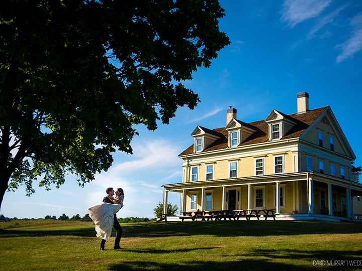 Tmx 1490980891756 Emilie0001 Kennebunkport, Maine wedding catering