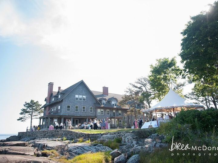 Tmx 1490980900138 Unspecified 3 Kennebunkport, Maine wedding catering