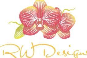 RW Designs