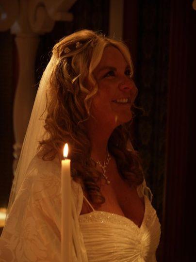 WeddingPictures020
