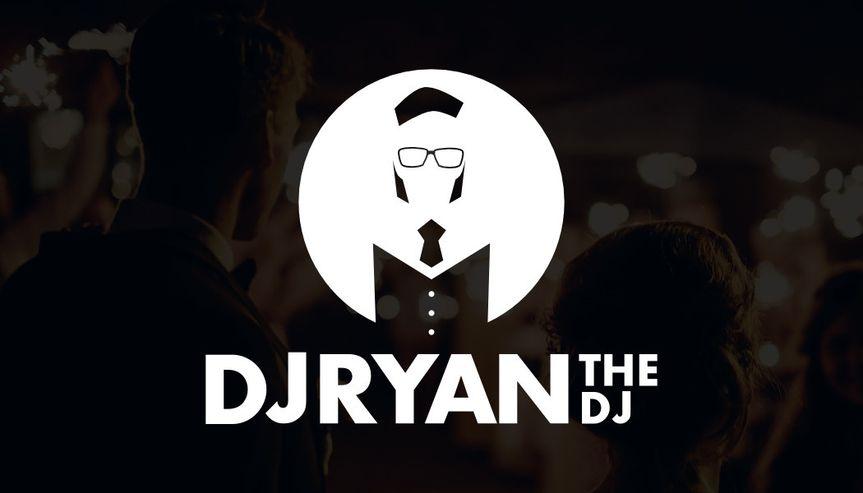 djryanthedjbusiness cardv2front