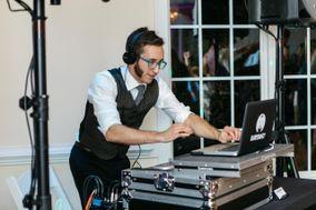 DJ Ryan The DJ