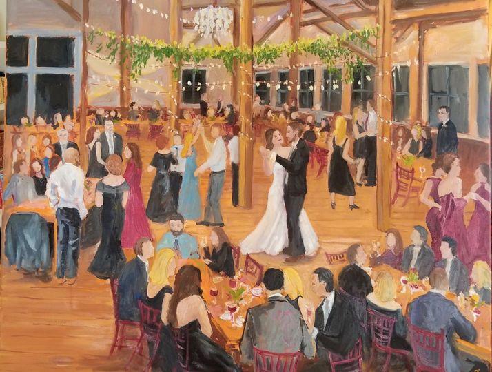 porter madurii wedding 51 1861287 157900967246942