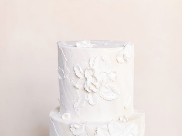 Tmx Amber Lynn Photography Embark Event Design Penny Slo Shoot 340 Websize 51 971287 159104872544011 Atascadero, CA wedding cake