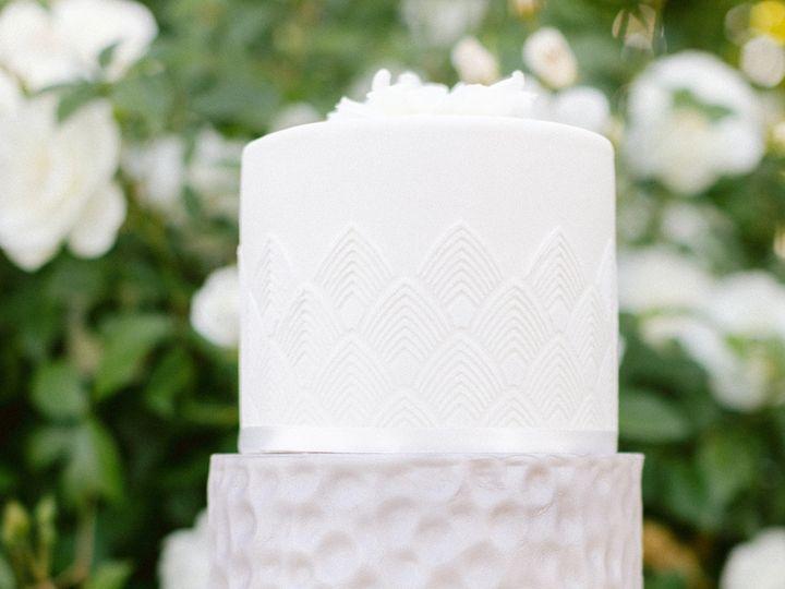 Tmx Amberlynnphotography 136 51 971287 1566362691 Atascadero, CA wedding cake
