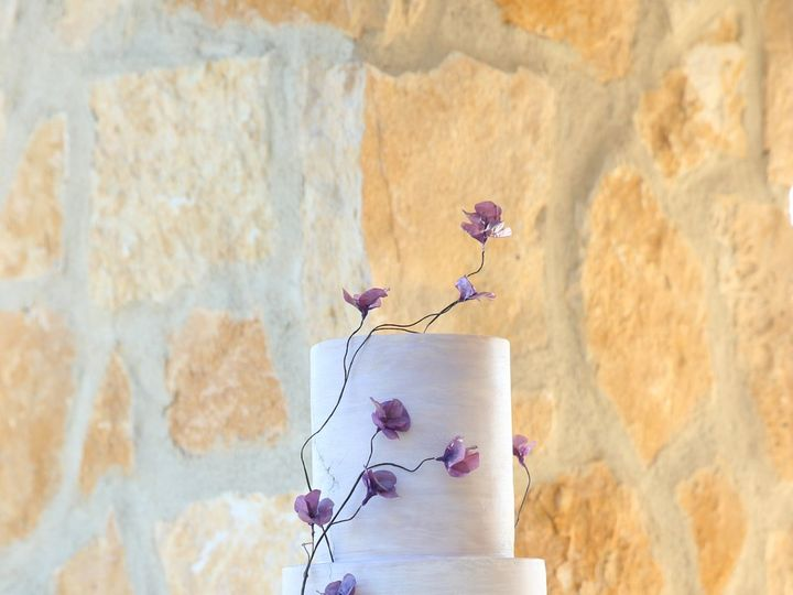 Tmx Bp7a3672  51 971287 Atascadero, CA wedding cake