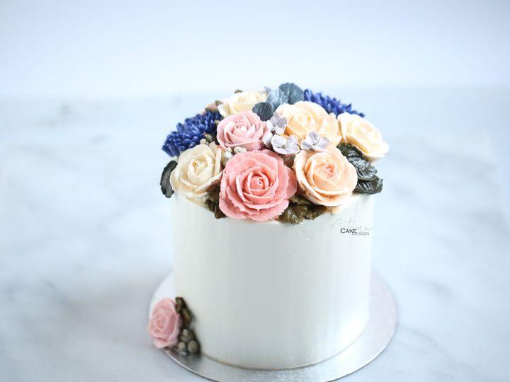 Tmx Bp7a4365  51 971287 Atascadero, CA wedding cake