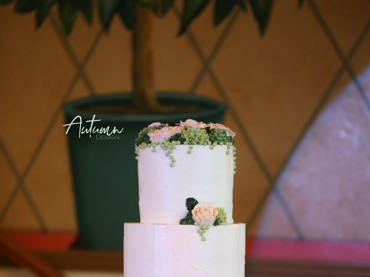Tmx Bp7a5691  51 971287 1566362640 Atascadero, CA wedding cake