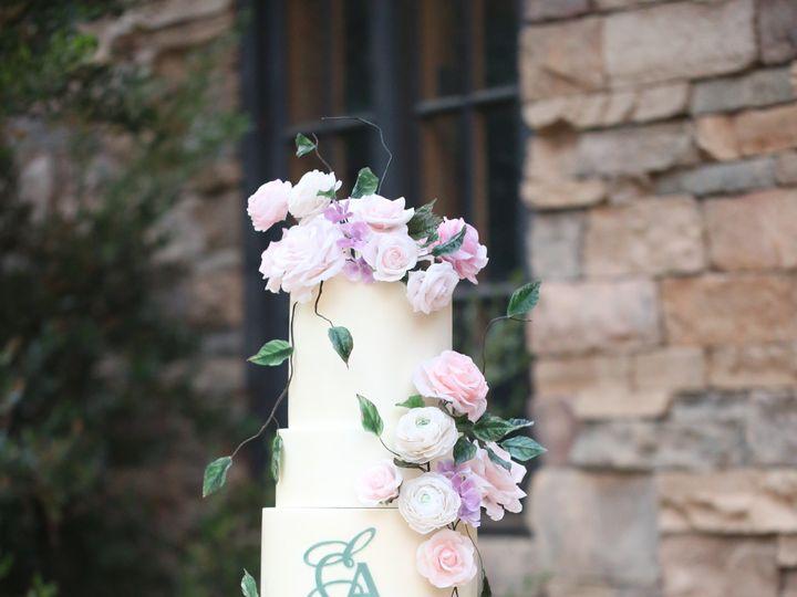Tmx Bp7a6216  51 971287 1571026573 Atascadero, CA wedding cake