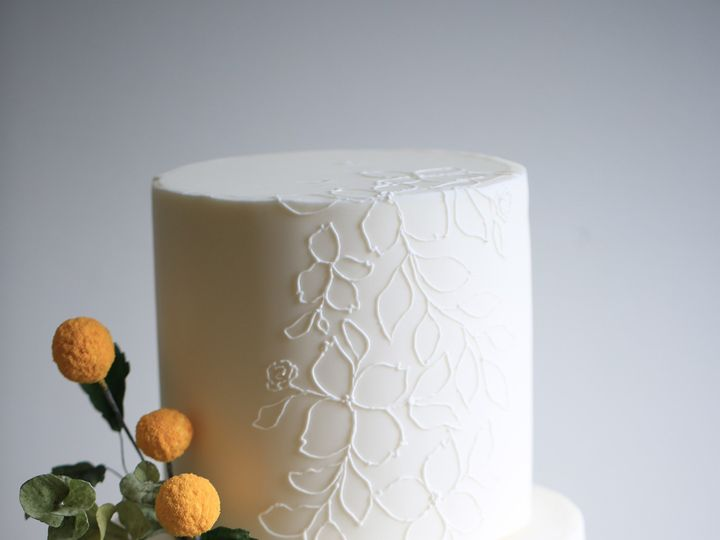 Tmx Bp7a7396  51 971287 159104863362501 Atascadero, CA wedding cake