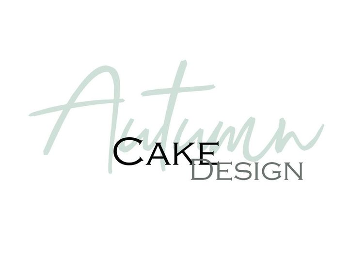Tmx Logo Jpg 1 51 971287 157866951317741 Atascadero, CA wedding cake