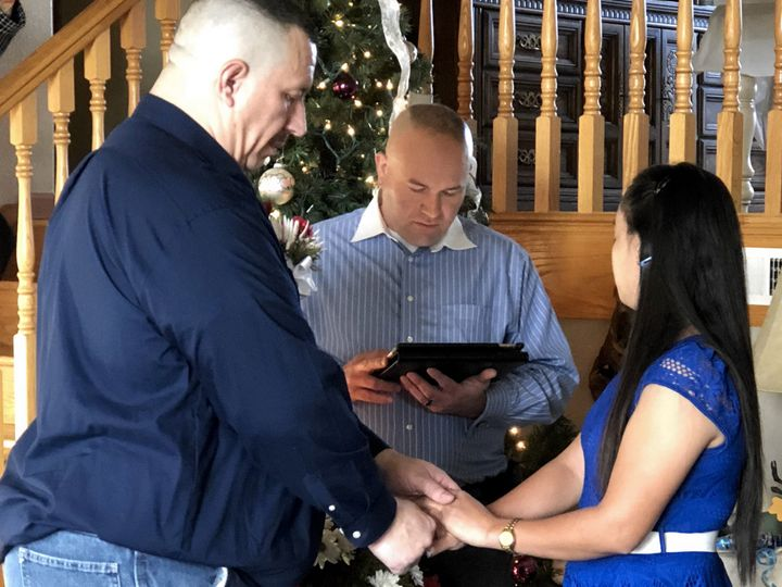 Tmx 1513571325877 Vows Red Lodge wedding officiant