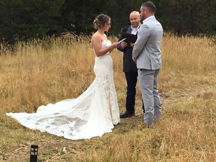 Tmx 1538269767 F811ae719b5a1f30 1538269765 9e3ed4a7923e50aa 1538269761887 4 IMG 0271 Red Lodge wedding officiant