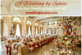 A Wedding by Sylvia, LLC