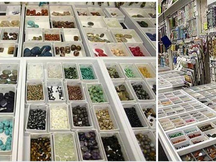 Tmx 1416922039070 Store Pic Waverly wedding jewelry