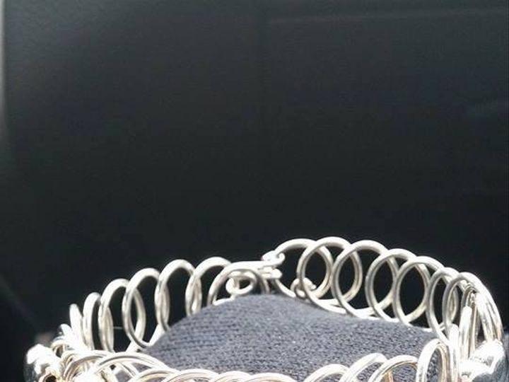 Tmx 1416922081939 Bracelet Pic Waverly wedding jewelry