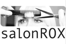 SalonRox