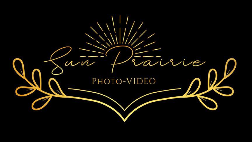 sun prairie photo a1 51 1282287 161894145523488