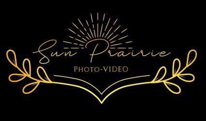 Sun Prairie Photo and Video