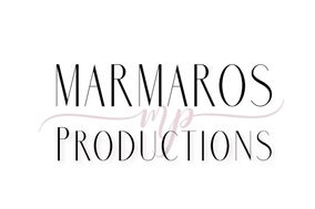 Marmaros Productions