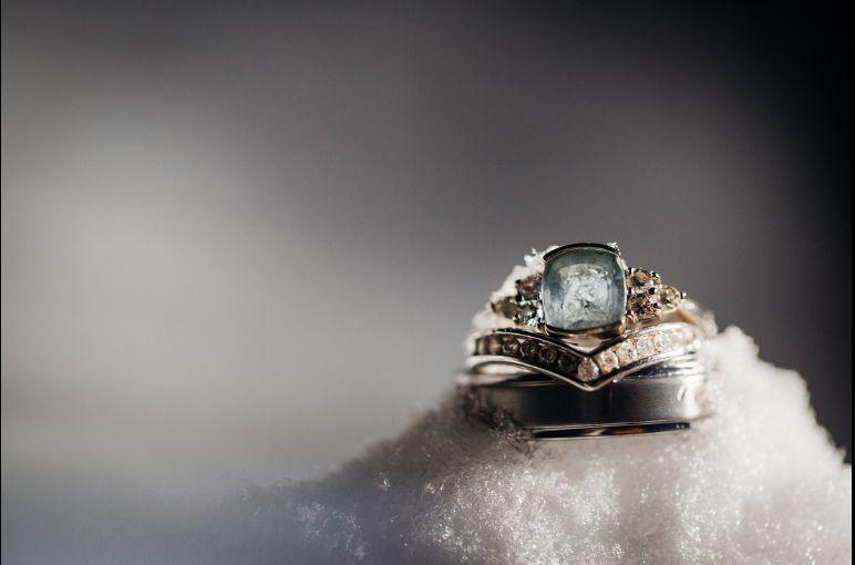 35871d70d671c46c ring 1