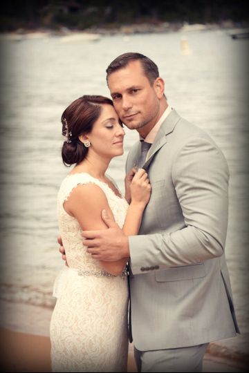 bar wedding sept 2014 0477