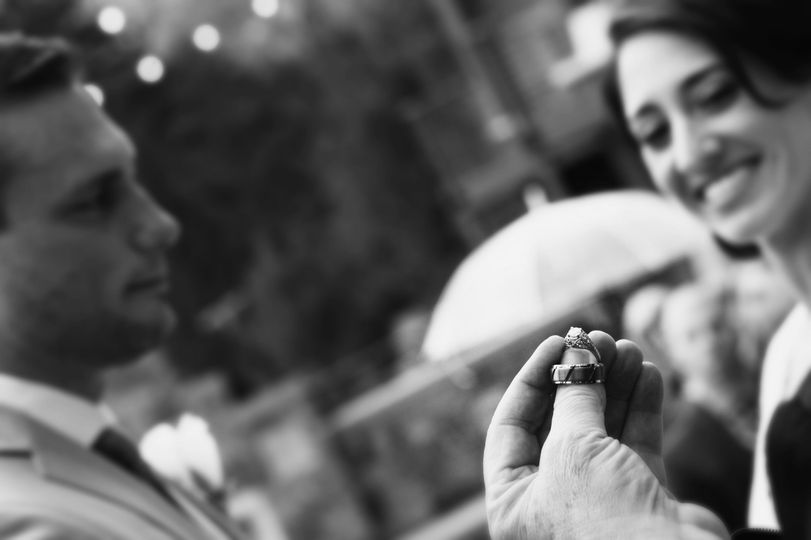 bar wedding sept 2014 00717 001