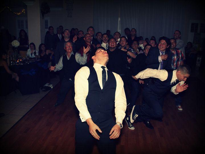 saucedo wedding 2013 991