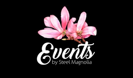 Events By Steel Magnolia