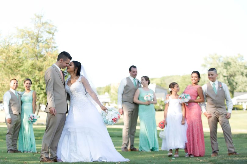 West Palm, Boca Raton, Ft. Lauderdale, Miami, South Florida Wedding DJ, http://seegerssound.com